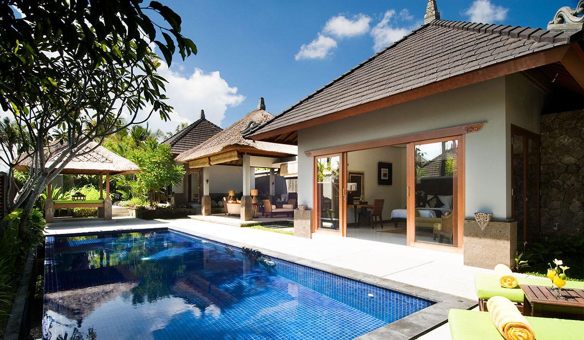 Jade Villa
