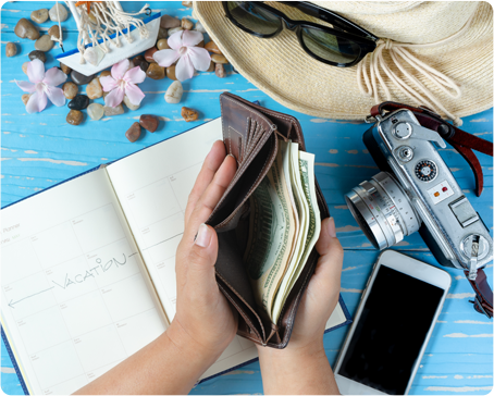 The Complete Budget Guide for Bali Trip